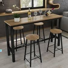 mini home bar furniture. Post Simple Bar Home Table Dining Customized Coffee Living Room Mini High Furniture A