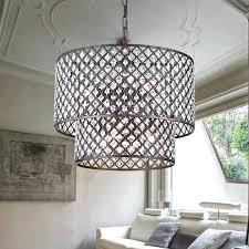 oval drum chandelier world menagerie cottonwood 8 light drum chandelier reviews cottonwood 8 light drum chandelier