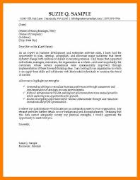 6+ Sales Cover Letter Examples | Activo Holidays