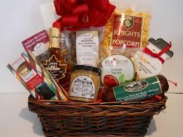 portland oregon gift baskets beautiful elegant arrangements by maureen 13 s chocolatiers s of portland