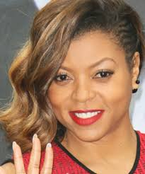 Hairstyle Ombre ombre hair color ideas celebrity ombre hairstyles instyle 7890 by stevesalt.us