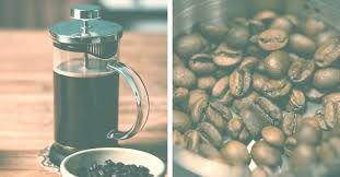 The dark guatemalan coffee is a dark roast coffee with an aromatic, spicy body with a smooth finish. Best Coffee For French Press 6 Top Picks