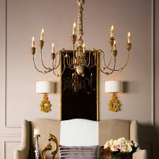 lighting trendy aidan gray chandeliers 0 surprising 1 trend chandelier 23 with additional small home remodel