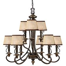 french provincial lighting. French Country Lighting Provincial T
