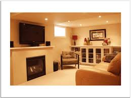 Basement Decorating Small Basement Design Ideas The Small Basement Ideas And Tips On