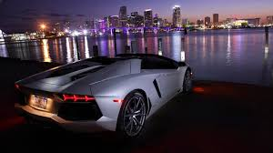 Hd Wallpaper Of Cars For Laptop Cool ...