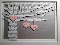 diy wedding gift ideas for couple diy design ideas