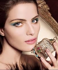 iduu963pav how to do cool makeup