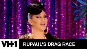 Best Of Michelle Visage Rupauls Drag Race
