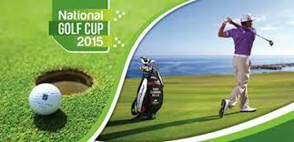 10 Annual Golf Tournament Flyer Designs Templates Free