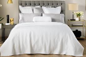 blue quilt cover set tan and white duvet cover modern duvet grey and red duvet sets pretty doona covers