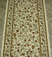 mudroom rug runner 10 feet long rug runner 12 feet long 16 ft regarding 30