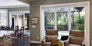 pgt sliding glass doors beautiful sliding glass door jeld wen sliding glass door installation of pgt