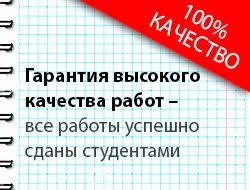 Конституционное право граждан на образование Курсовая работа