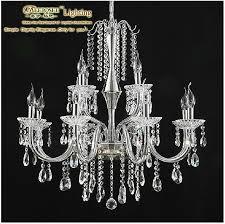 fancy crystal chandeliers fancy crystal chandelier lighting popular top chandeliers best design interior