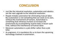 industrial revolution essay conclusion  industrial revolution essay conclusion