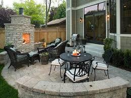 outdoor patio decorations garden decor beautiful outdoor patio wall decorations outstanding outdoor