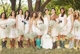2016 Vintage High Low Country Wedding Dresses Cheap New Sexy Country Wedding Style Dresses