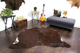 ikea cowhide rug cowhide rug s black and white in catalogue cowhide rug ikea cowhide rug