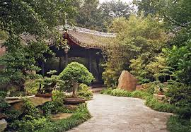 Small Picture Chinese Garden Plants How To Create A Chinese Garden Style