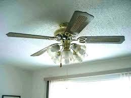 harbor breeze 52 inch ceiling fan harbor breeze inch ceiling fan harbor breeze ceiling fan indigo harbor breeze 52