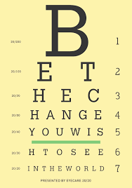 Jaeger Chart Printable Pdf Printable Near Vision Online Charts Collection