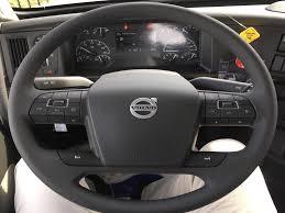 2018 volvo day cab.  2018 new 2018 volvo vnr64t300 tandem axle daycab truck 70029 inside volvo day cab