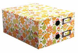 Box Files Decorative China Fashion File Box China Fashion File Box Manufacturers and 41
