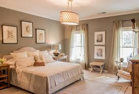 Unique Hidden Bedroom Ceiling Lights Ideas And Other Related Images Gallery: