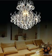 crystal chandelier table lamp pride chandeliers inspirational unique black see through shade photos pink