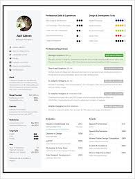 1 Page Resume Format Inspiration 244 Page Resume Template Or 24 Migrante