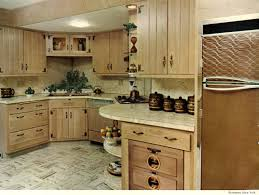 how to spruce up old wood kitchen cabinets cabinet designs