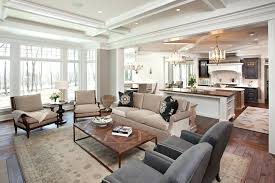 amazing traditional living room or traditional pottery living room 84 traditional english living room design