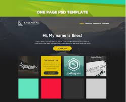Website Template Free Gorgeous Free Website Design Psd Templates 28 Free Psd Website Templates Free