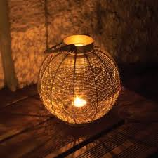 outdoor candles lanterns and lighting. Candle Lantern Outdoor Candles Lanterns And Lighting R