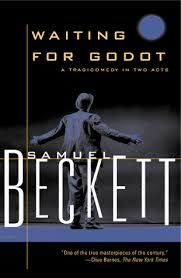 waiting for godot themes death suffering schoolworkhelper in the second waiting for godot