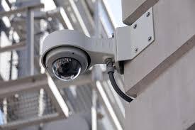 security installation. security camera allentown pa northeast remote surveillance and alarm llc installation t