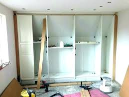 wall closets closet bedroom built in lovely ideas designs charming color jewelry organizer for one