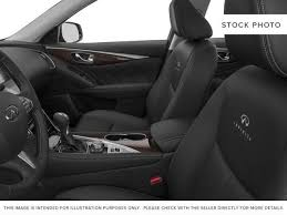 infiniti q50 white interior. asgard grey met 2015 infiniti q50 left front interior photo in oakville on infiniti white