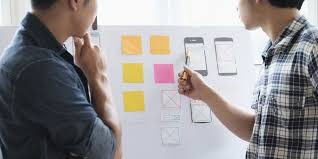Careers Interview Questions Make Sure You Can Answer These 11 Ux Design Interview Questions