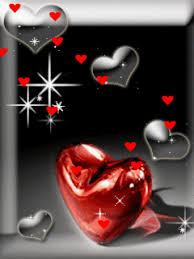 مشتهي كلمة أحبك images?q=tbn:ANd9GcT
