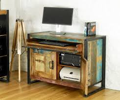 industrial style home office. the grungier better so you can convert them after some strategic cleaning of course into u0027newu0027 industrial furniture for your office style home