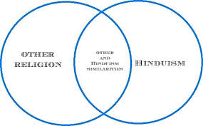Judaism Christianity And Islam Triple Venn Diagram Judaism Christianity And Islam Venn Diagram Also And Diagram