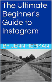 how to create an instagram bio that draws in followers jenn s learn how to use instagram