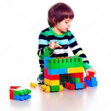 Đánh giá về các loại đồ chơi xếp hình cho bé - Đồ chơi - Mẹ & Bé -  Thuvienmuasam.com