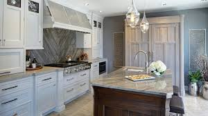 pendant lighting kitchen island houzz popular for full size of kitch