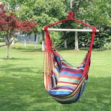 best rope for tree swing hanging rope hammock chair swing seat for any indoor or outdoor best rope for tree swing