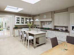 Kitchen Westbourne Grove 17 Best Ideas About Martin Moore Kitchens On Pinterest Classic
