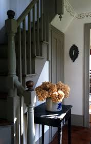 Colonial Decorating 17 Best Ideas About Colonial Decorating On Pinterest Colonial