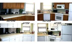 kitchen remodel on a budget kitchen remodel on a budget outstanding kitchen ideas for small kitchens
